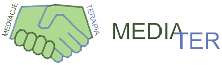 Psychoterapia, psychoterapeuta Nowy Sącz | Mediater Teresa Sejud